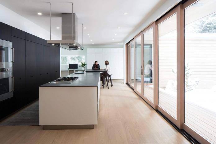 Hillsden-House-by-Lloyd-Architects-06