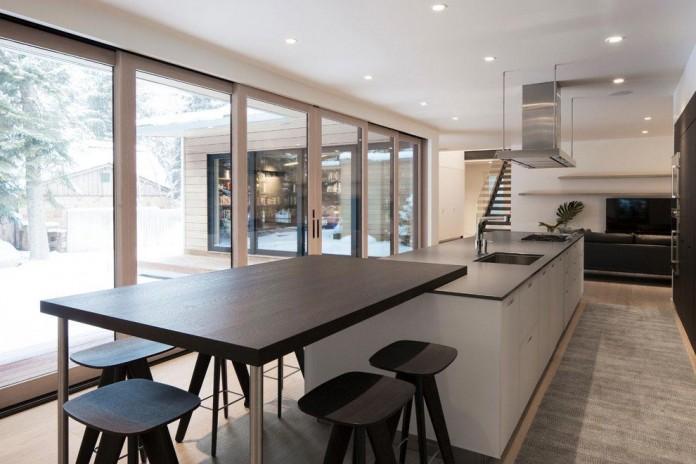Hillsden-House-by-Lloyd-Architects-07