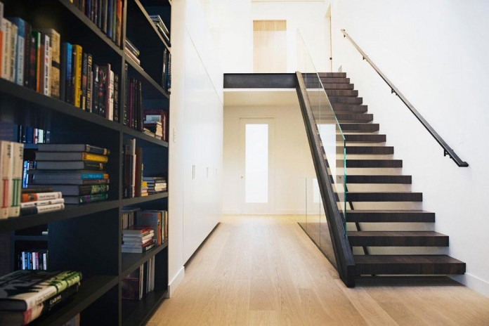 Hillsden-House-by-Lloyd-Architects-10