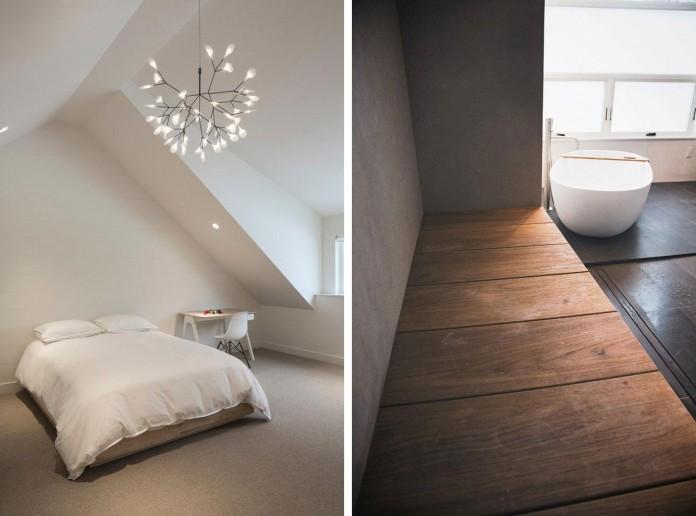 Hillsden-House-by-Lloyd-Architects-13