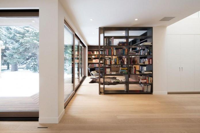 Hillsden-House-by-Lloyd-Architects-16