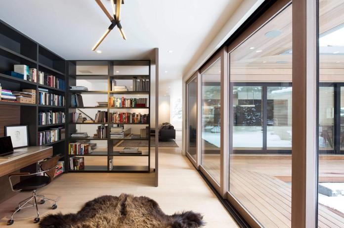 Hillsden-House-by-Lloyd-Architects-17