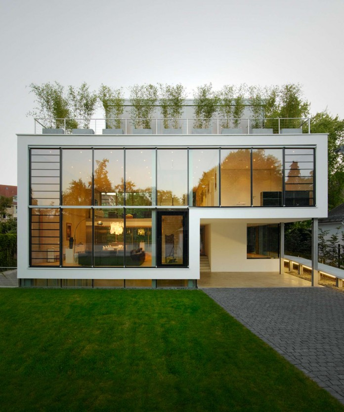 House R by CHRIST.CHRIST. associated architects-03