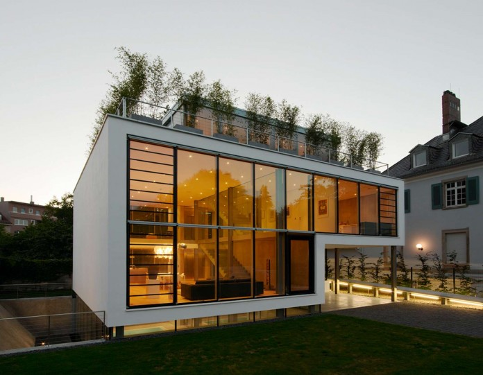 House R by CHRIST.CHRIST. associated architects-08