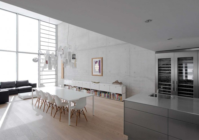 House R by CHRIST.CHRIST. associated architects-10