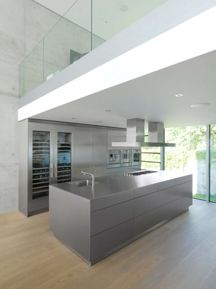 House R by CHRIST.CHRIST. associated architects-11