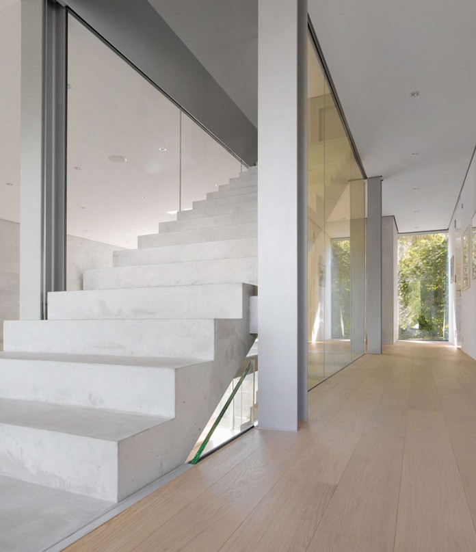 House R by CHRIST.CHRIST. associated architects-13