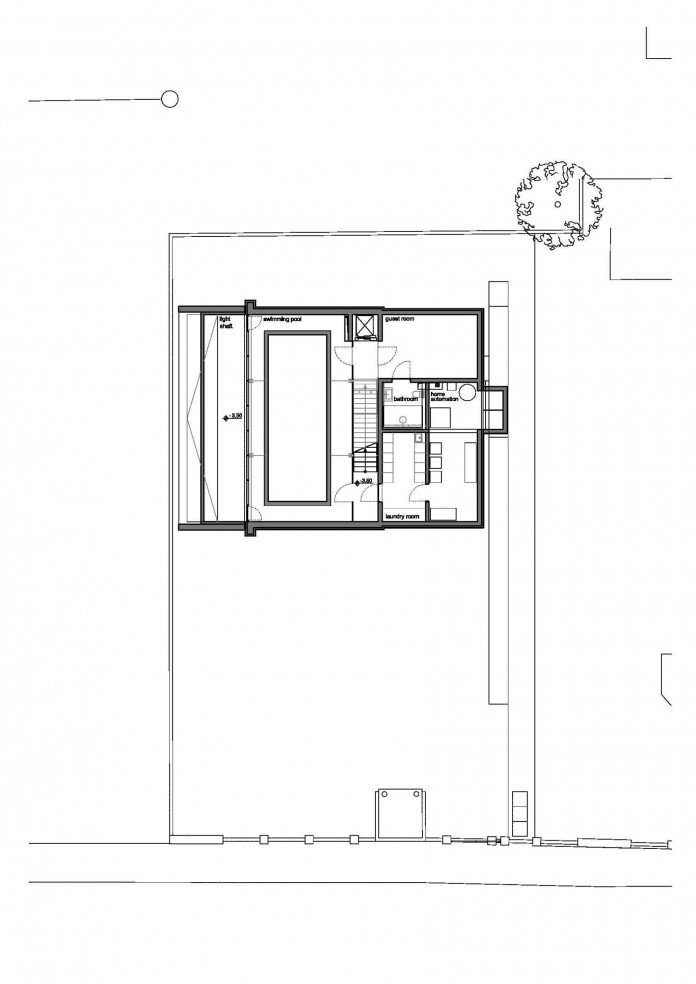 House R by CHRIST.CHRIST. associated architects-19