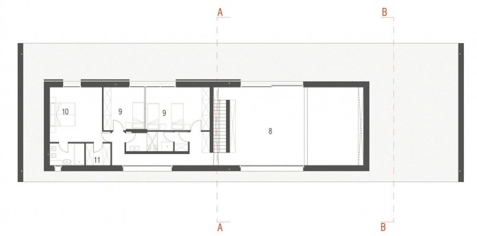 House-on-the-Stream-Morella-by-Andrea-Oliva-17