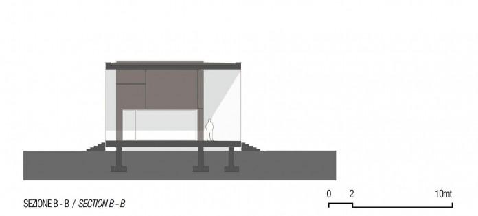House-on-the-Stream-Morella-by-Andrea-Oliva-19