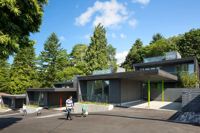 Houses at 1340 by office of mcfarlane biggar architects + designers-01