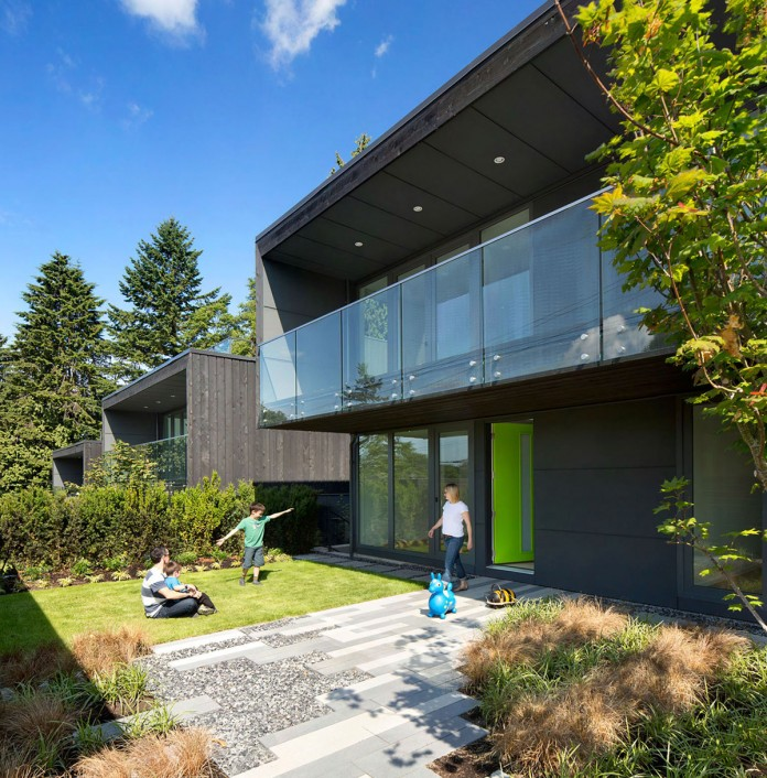Houses at 1340 by office of mcfarlane biggar architects + designers-02