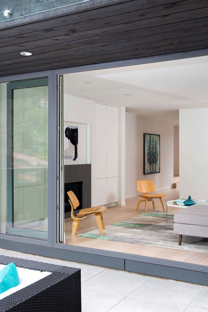Houses at 1340 by office of mcfarlane biggar architects + designers-03