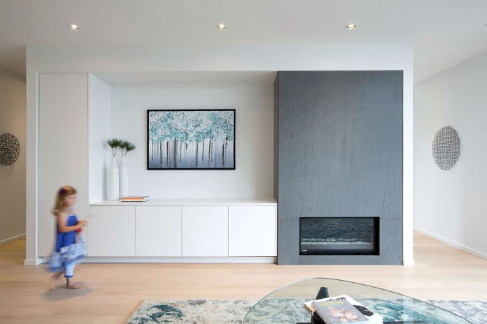 Houses at 1340 by office of mcfarlane biggar architects + designers-04
