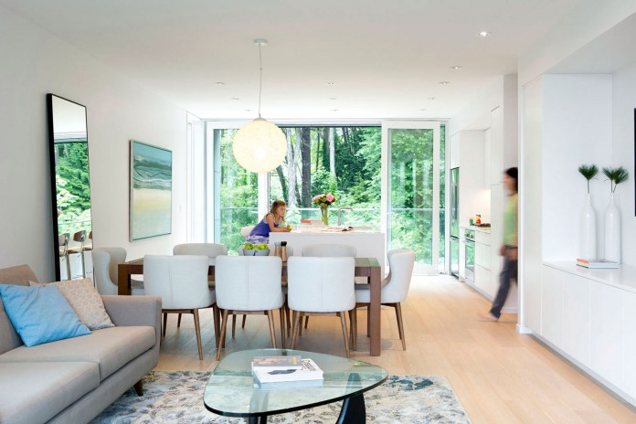 Houses at 1340 by office of mcfarlane biggar architects + designers-05