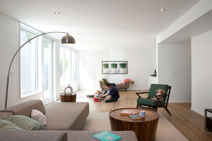 Houses at 1340 by office of mcfarlane biggar architects + designers-06