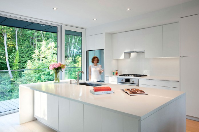 Houses at 1340 by office of mcfarlane biggar architects + designers-07