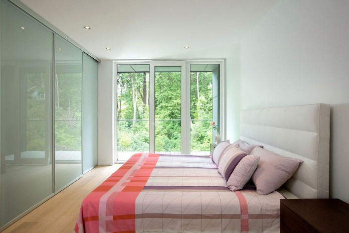 Houses at 1340 by office of mcfarlane biggar architects + designers-08