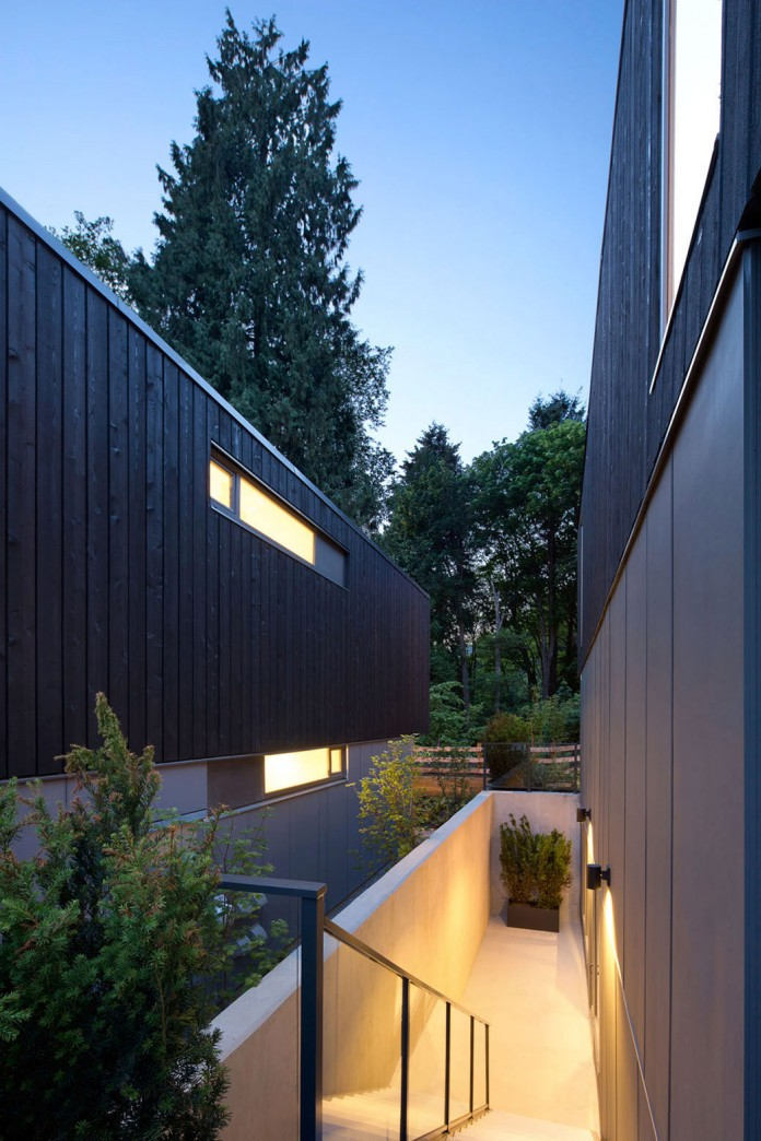 Houses at 1340 by office of mcfarlane biggar architects + designers-10