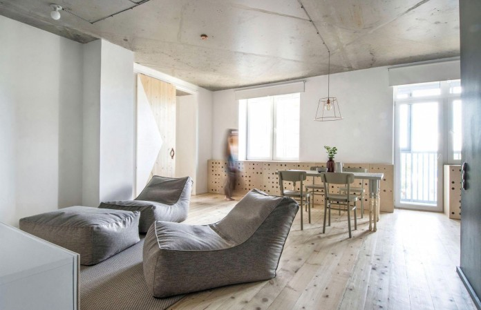 Interior-AK-by-INT2architecture-01