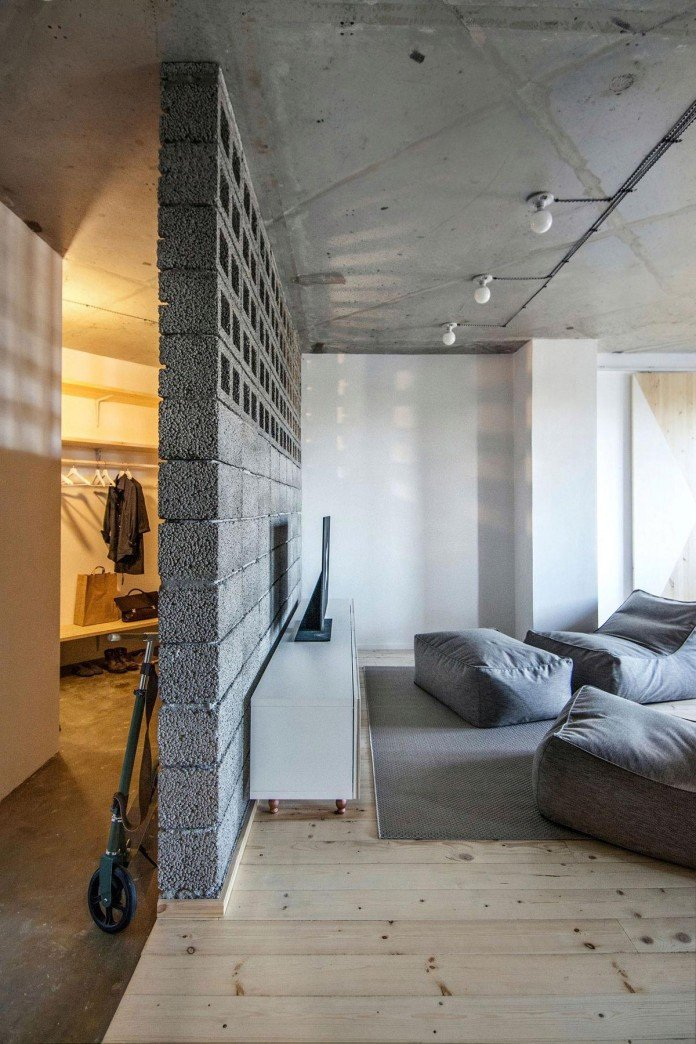 Interior-AK-by-INT2architecture-02