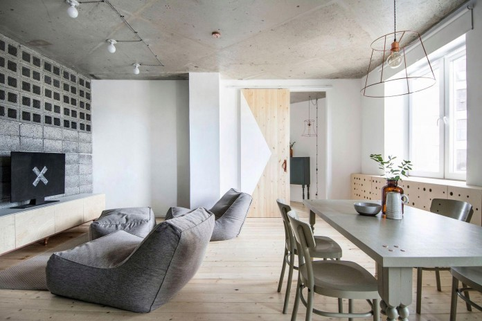 Interior-AK-by-INT2architecture-04