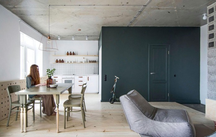 Interior-AK-by-INT2architecture-06