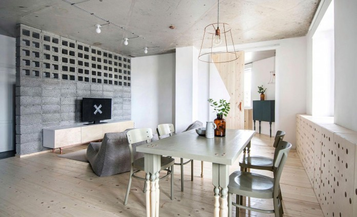 Interior-AK-by-INT2architecture-07