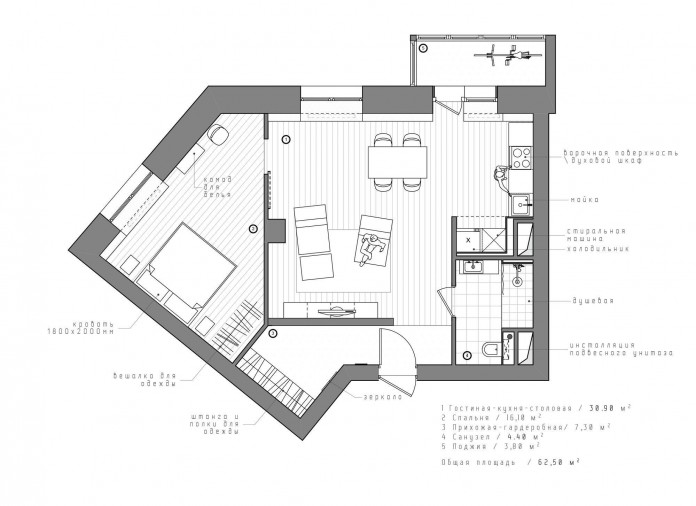 Interior-AK-by-INT2architecture-21