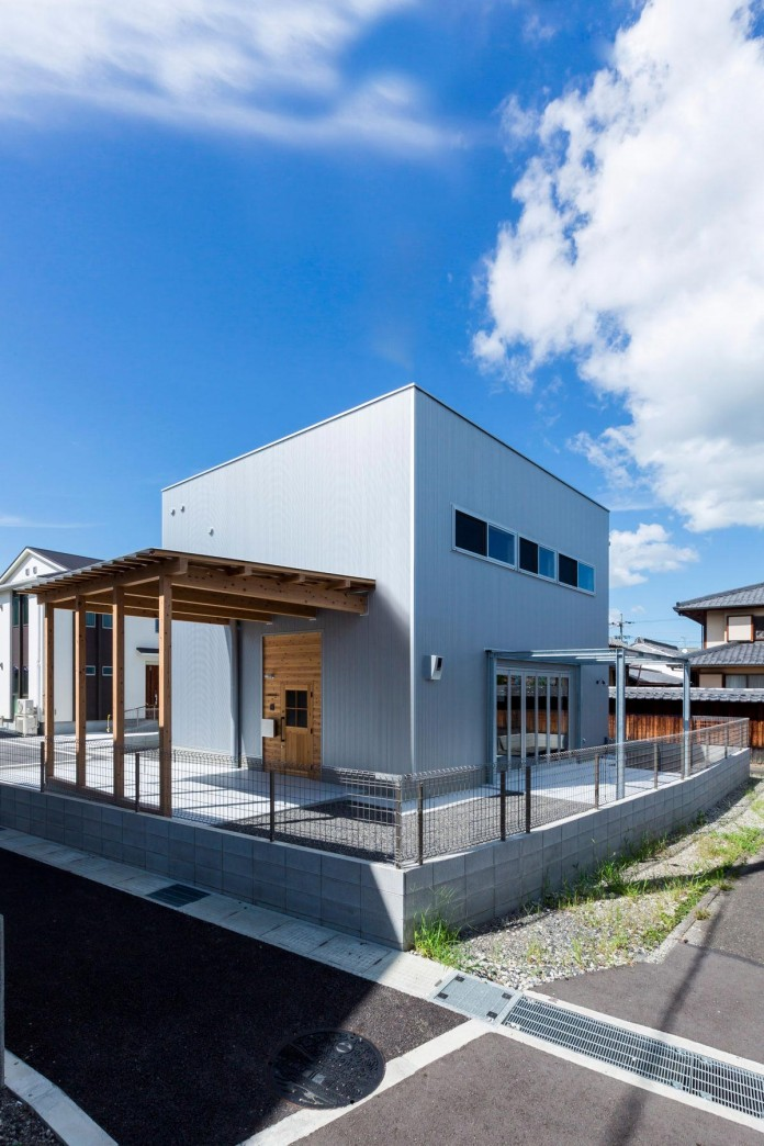 Ishibe-House-by-ALTS-Design-Office-01