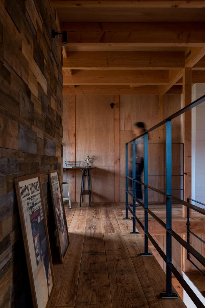 Ishibe-House-by-ALTS-Design-Office-02