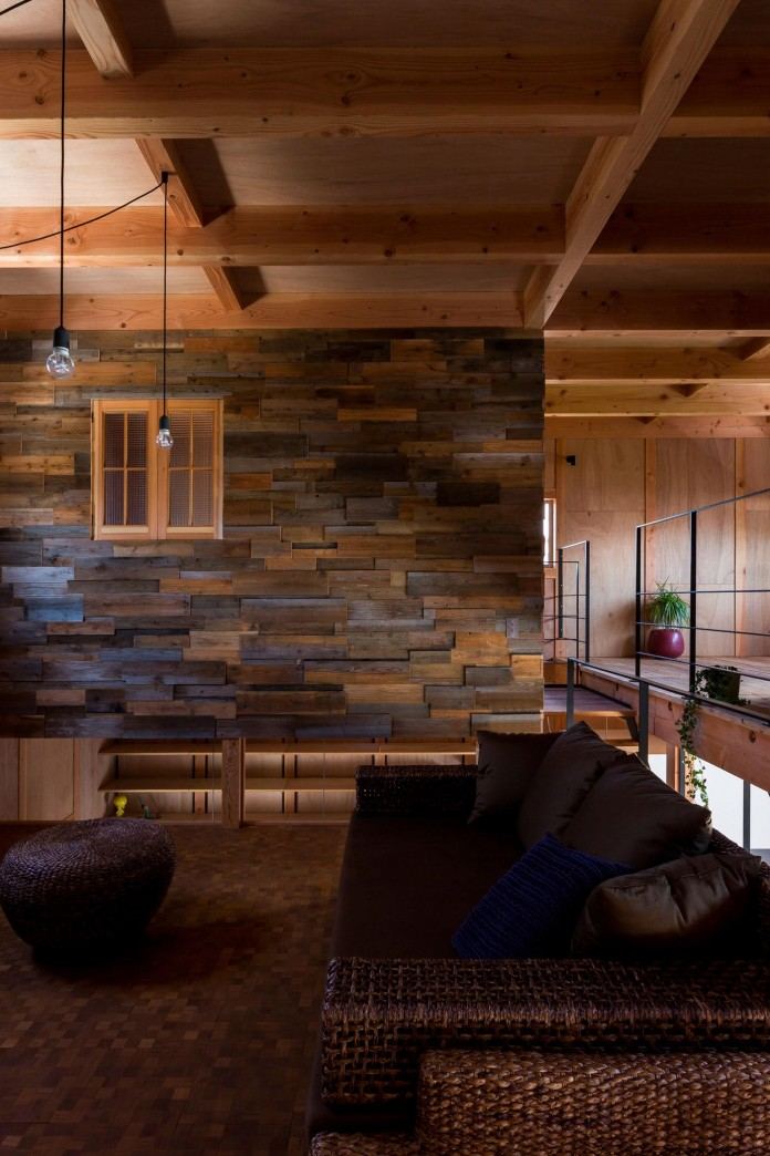 Ishibe-House-by-ALTS-Design-Office-03