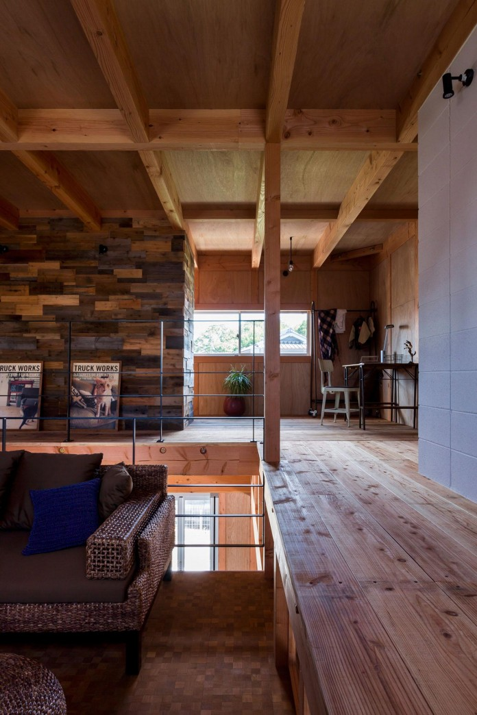 Ishibe-House-by-ALTS-Design-Office-04