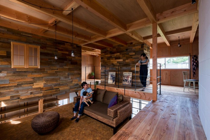 Ishibe-House-by-ALTS-Design-Office-05