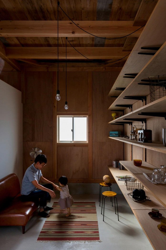 Ishibe-House-by-ALTS-Design-Office-07