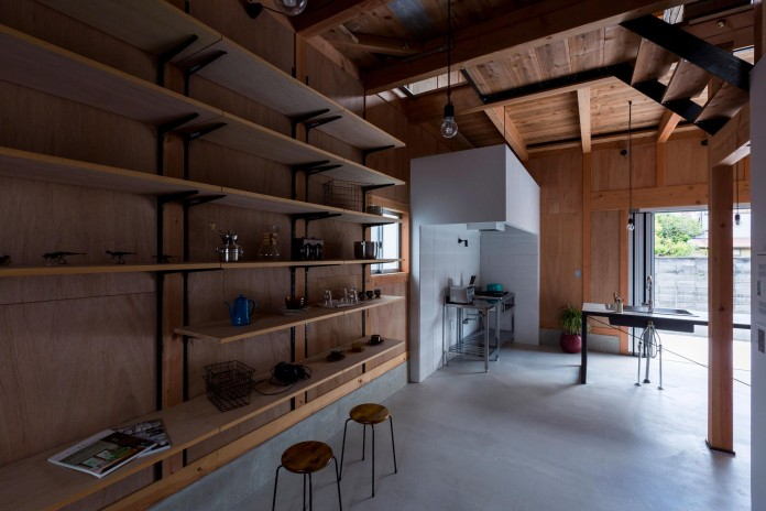 Ishibe-House-by-ALTS-Design-Office-08