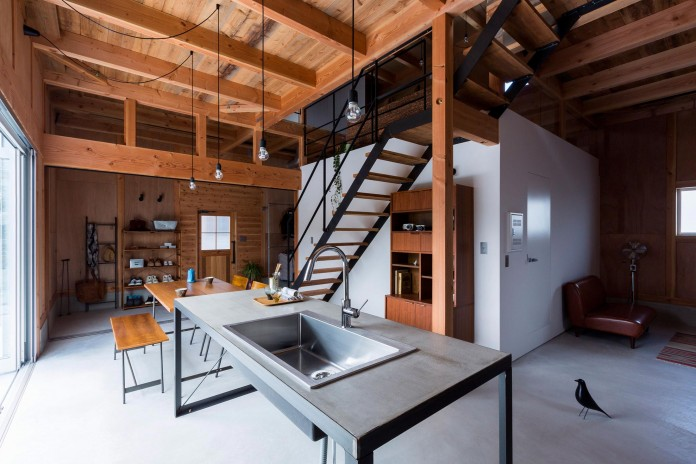 Ishibe-House-by-ALTS-Design-Office-09