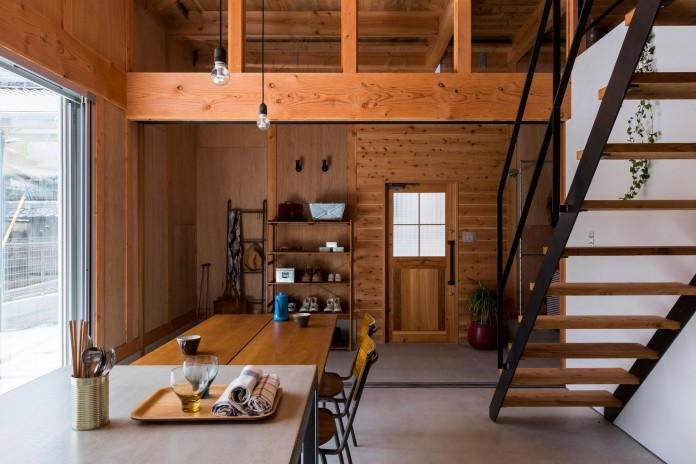 Ishibe-House-by-ALTS-Design-Office-10