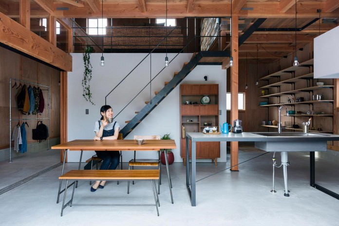 Ishibe-House-by-ALTS-Design-Office-11