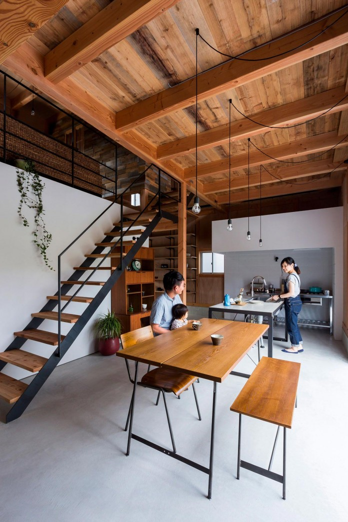 Ishibe-House-by-ALTS-Design-Office-12