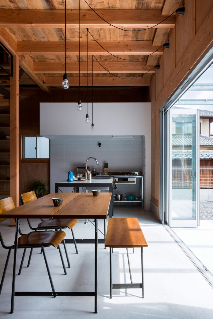 Ishibe-House-by-ALTS-Design-Office-13