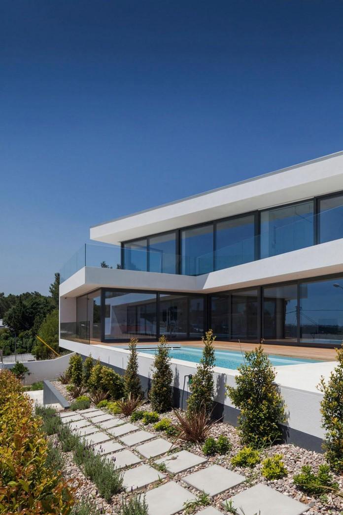 JC-House-by-JPS-Atelier-04