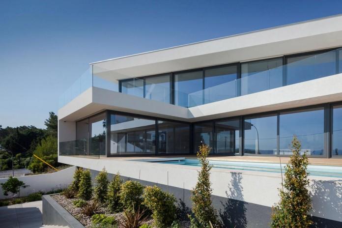 JC-House-by-JPS-Atelier-05