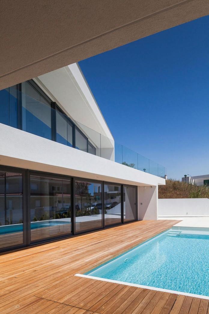 JC-House-by-JPS-Atelier-09