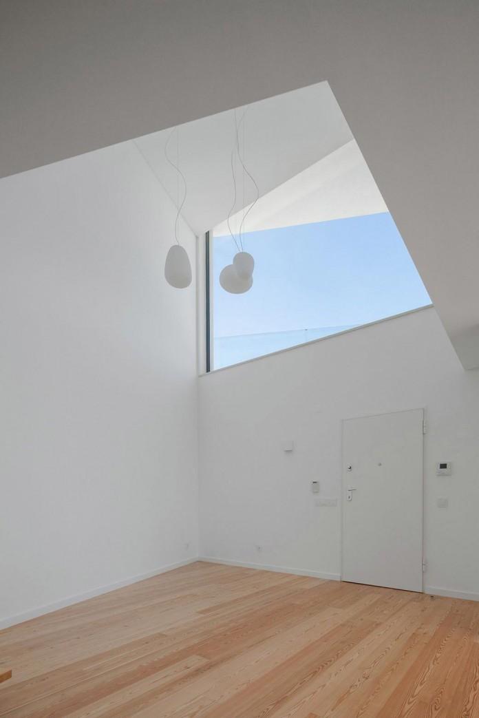 JC-House-by-JPS-Atelier-10