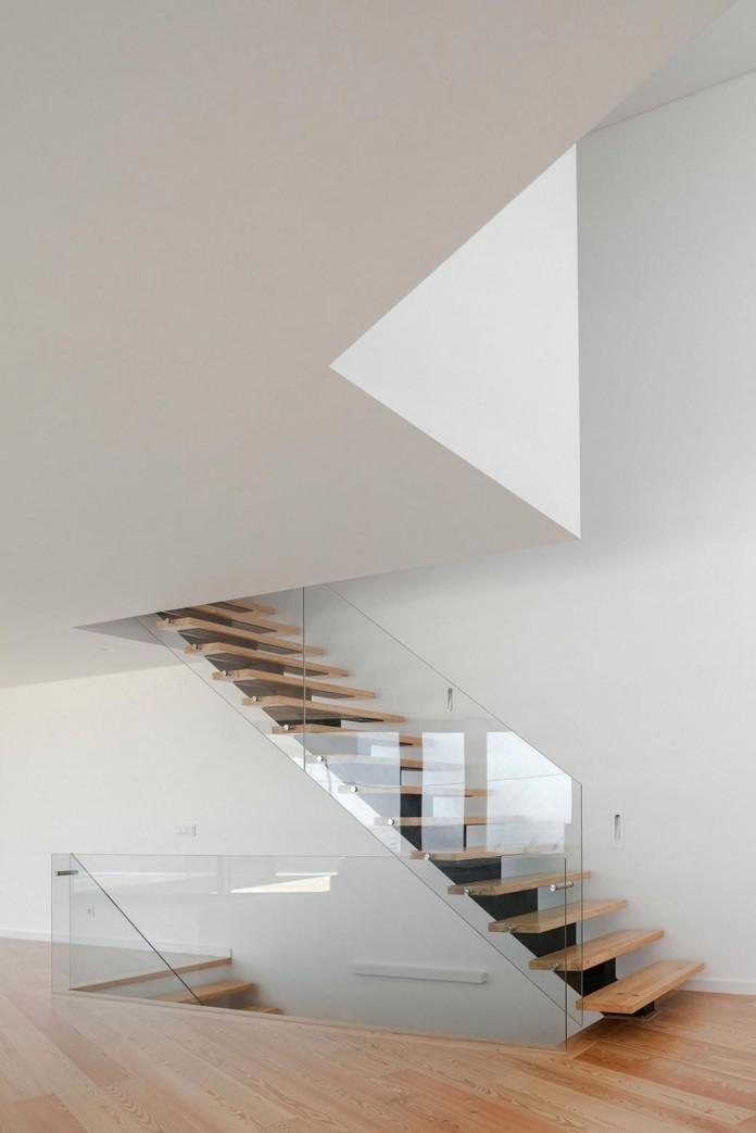 JC-House-by-JPS-Atelier-11