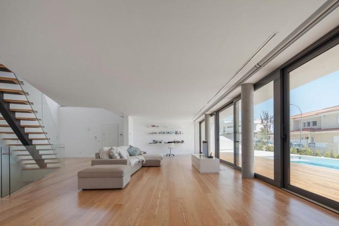 JC-House-by-JPS-Atelier-12