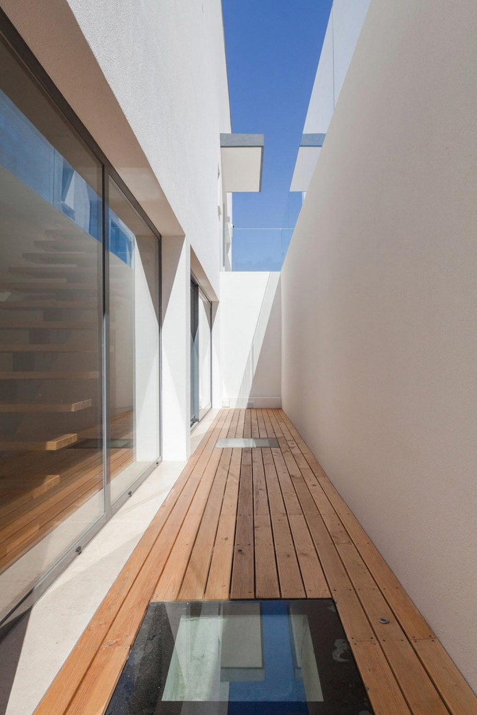JC-House-by-JPS-Atelier-14