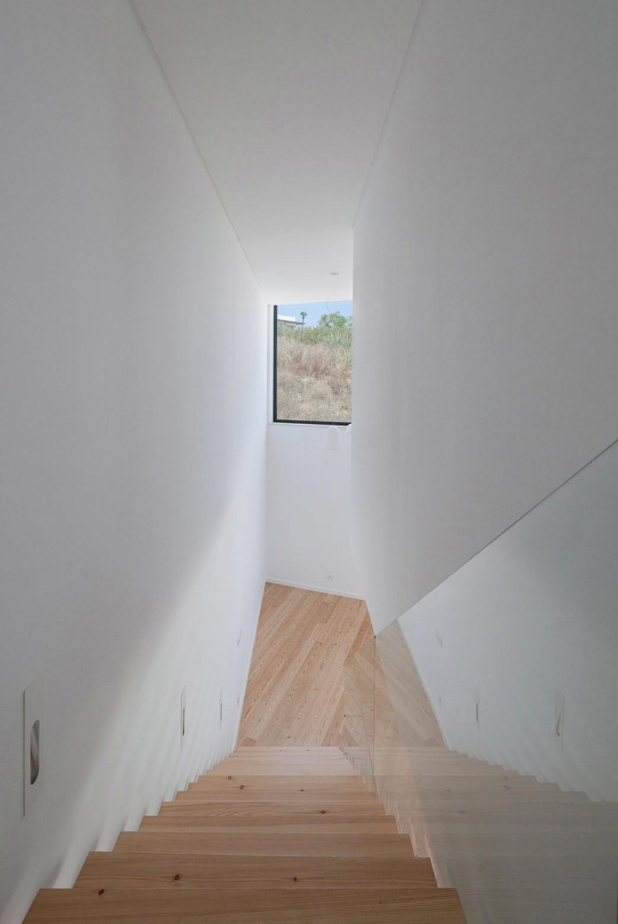 JC-House-by-JPS-Atelier-15