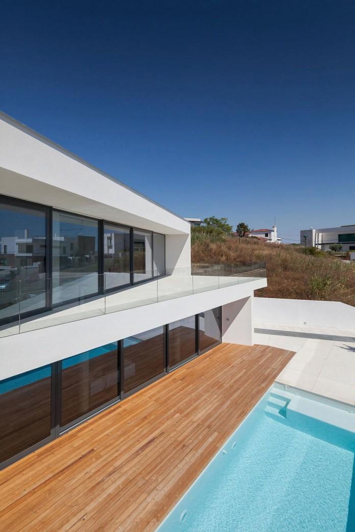 JC-House-by-JPS-Atelier-18